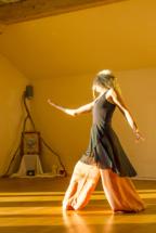 Dance_05
