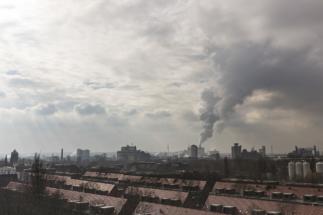 Industrial_02
